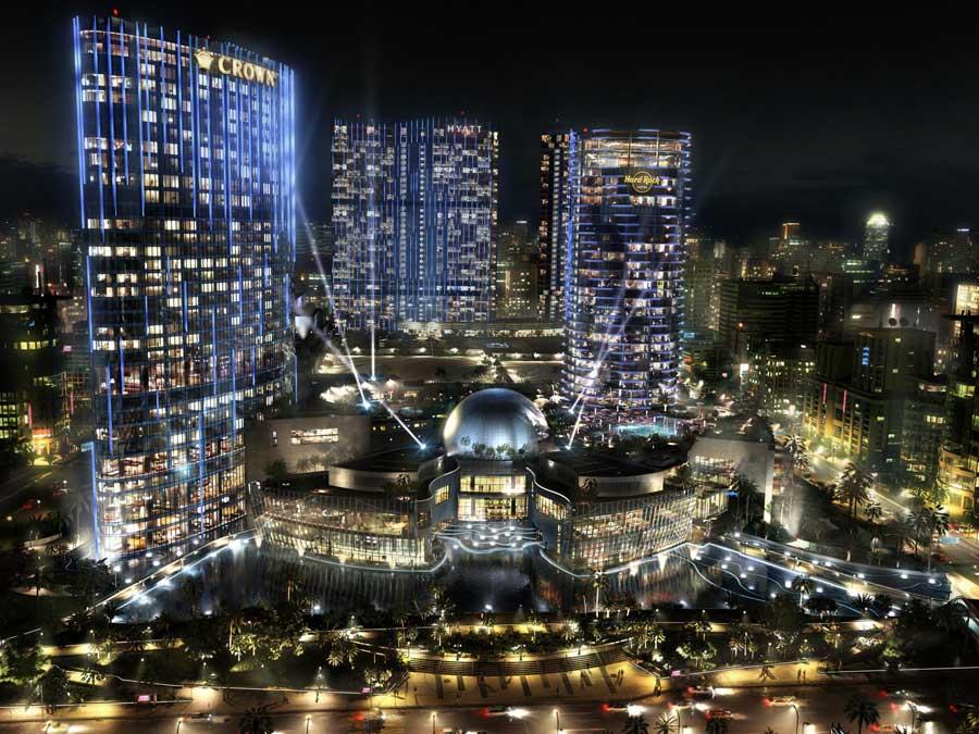 city-of-dreams-macau-china1
