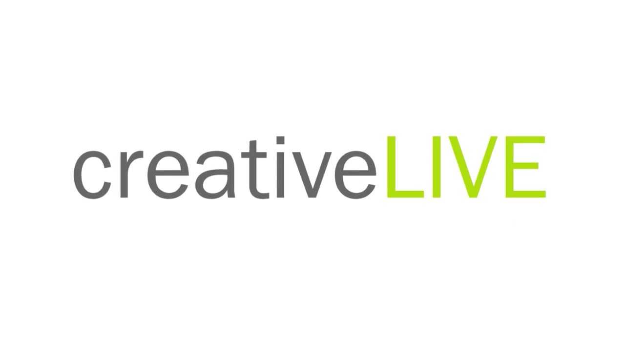 creativelive1
