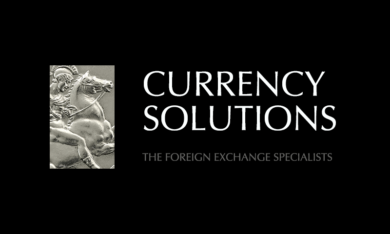 currency-solutions