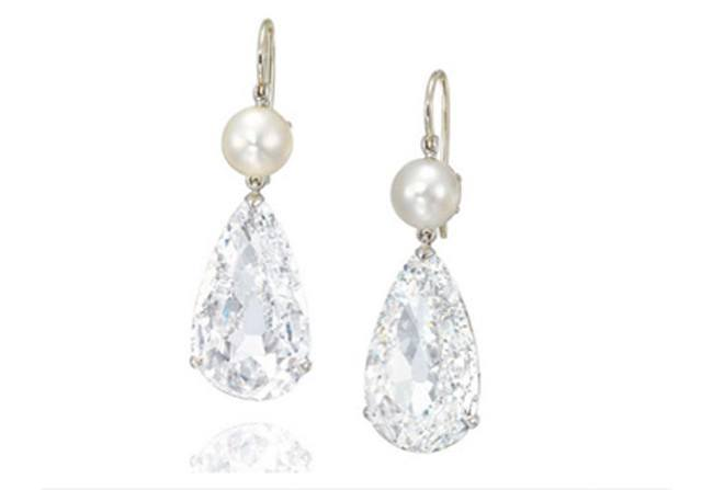 diamond-and-pearl-danglers