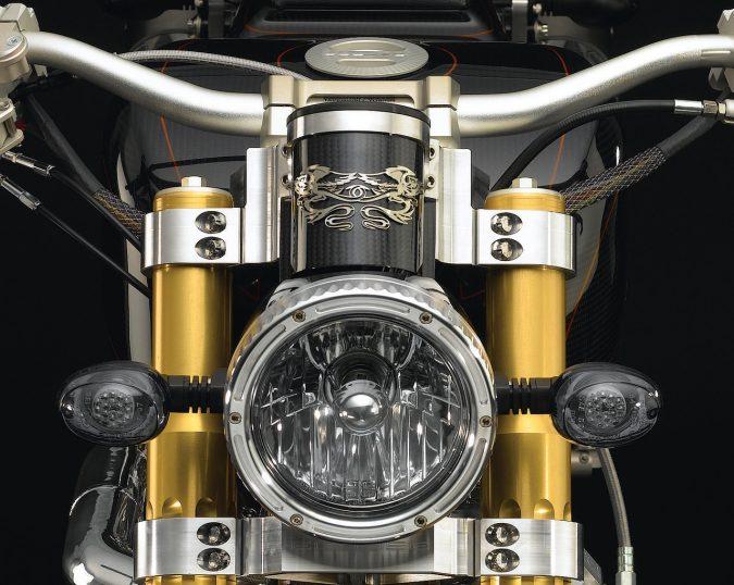 ecosse-titanium-series-fe-ti-xx-2