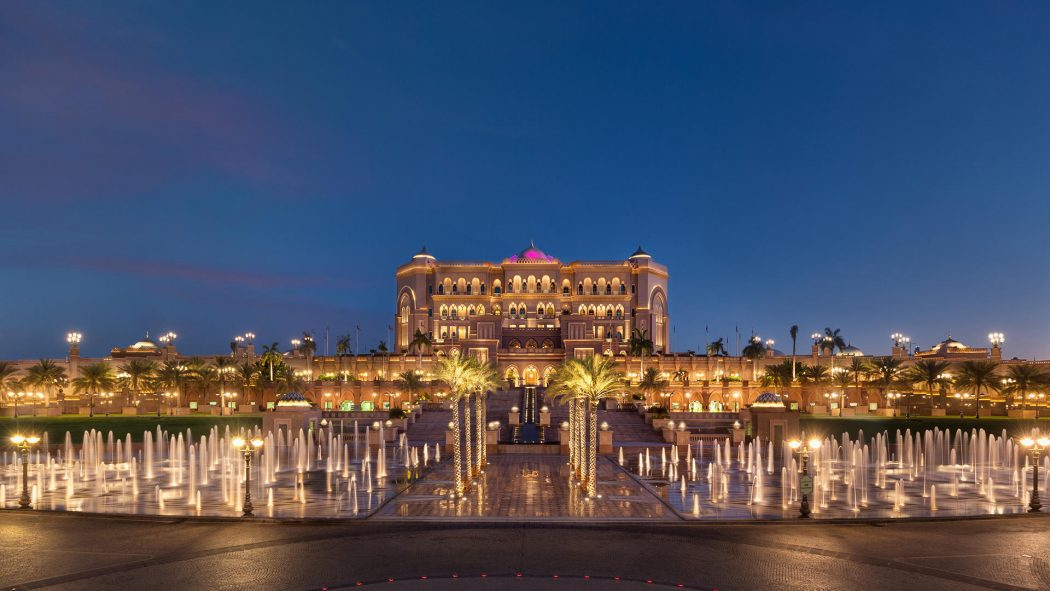 emirates-palace1