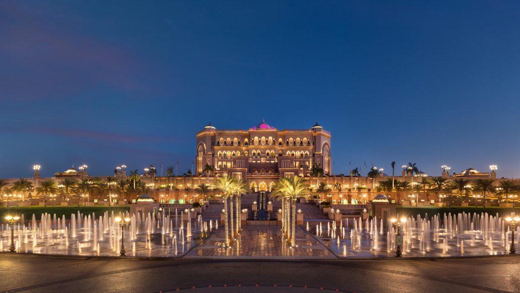 emirates-palace1