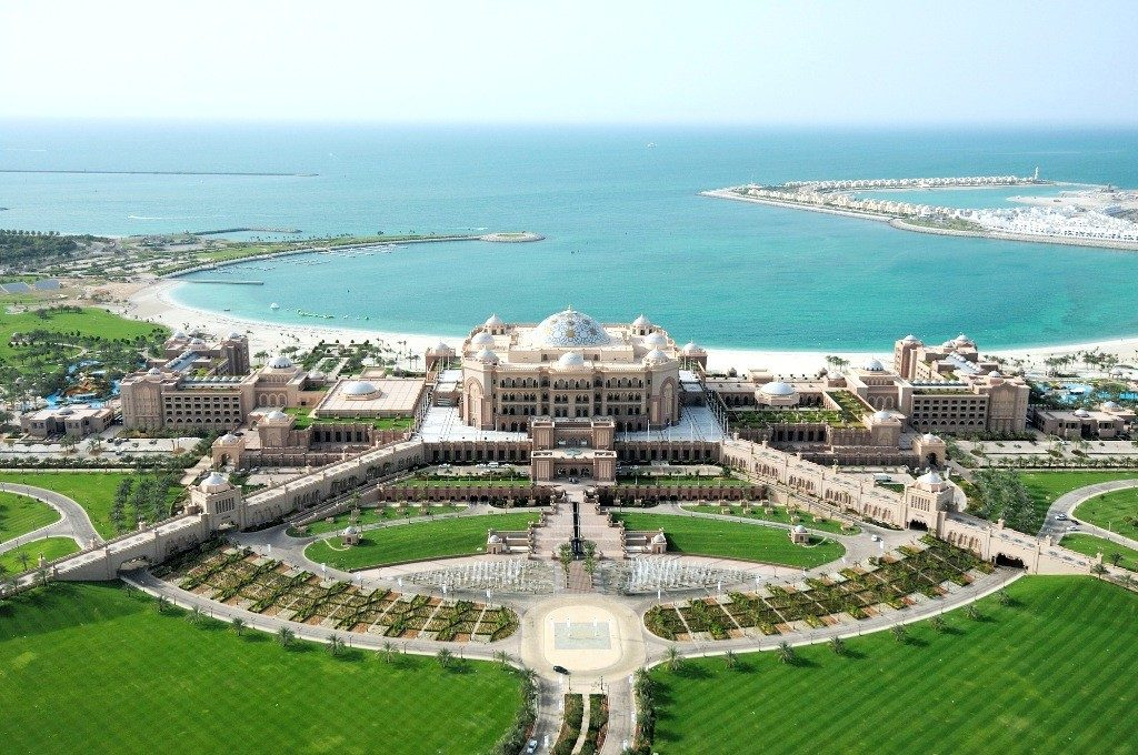 emirates-palace2