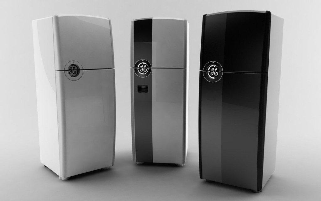 ge-refrigerator-1024x642