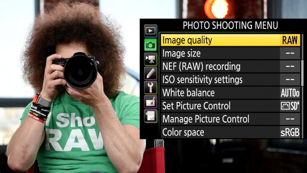 hot-new-product-froknowsphoto-guide-to-dslr-video2