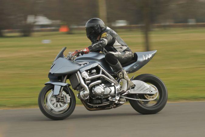 icon_sheene_riding
