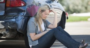 Top Tips To Follow if You're Entitled to in a Car Accident
