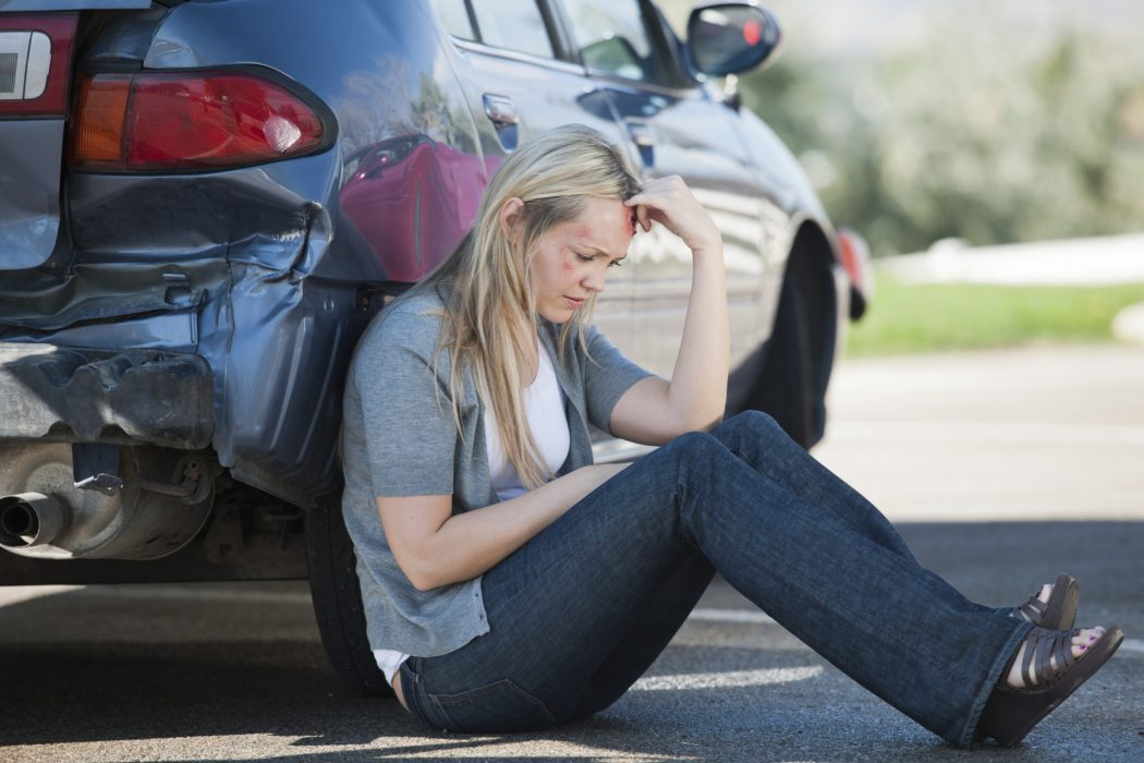 Photo of Top Tips To Follow if You're Entitled to in a Car Accident