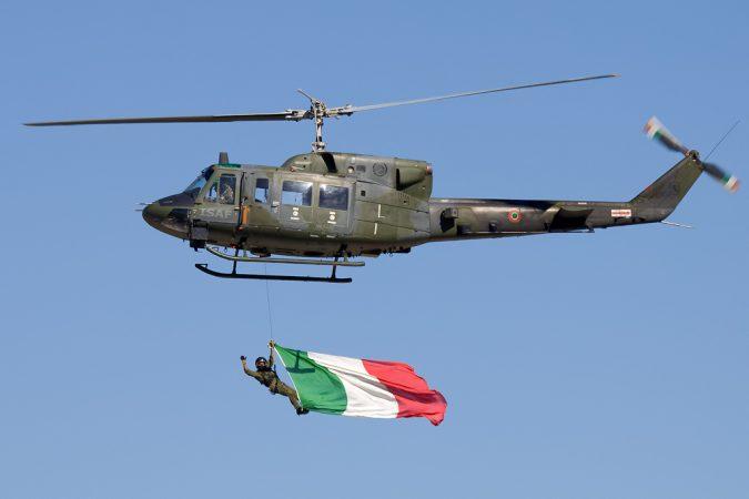 italian-army2