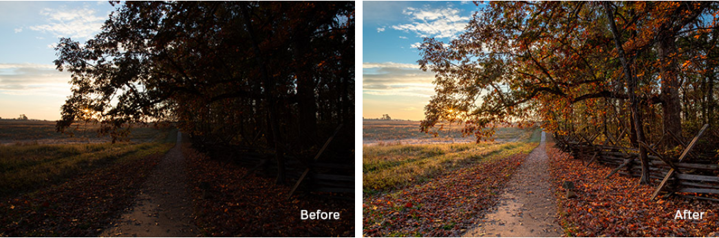 landscape-legend-lightroom-presets-for-awesome-nature-photography1