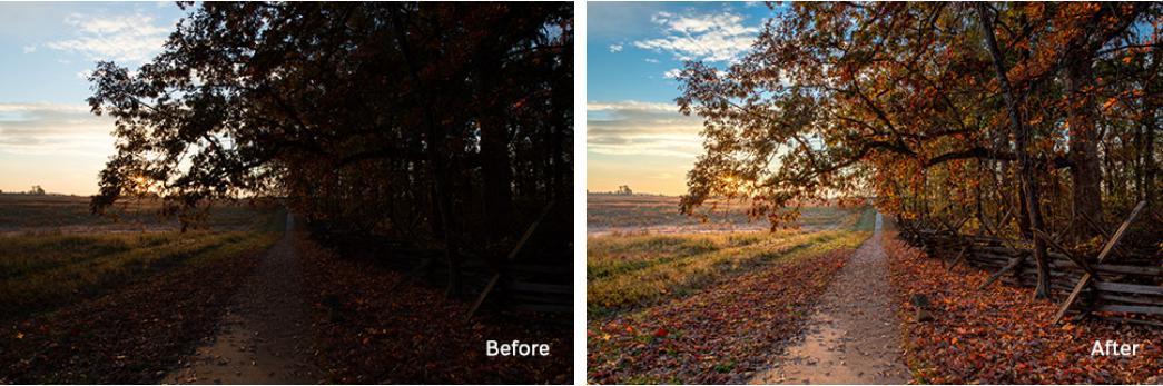 landscape-legend-lightroom-presets-for-awesome-nature-photography1