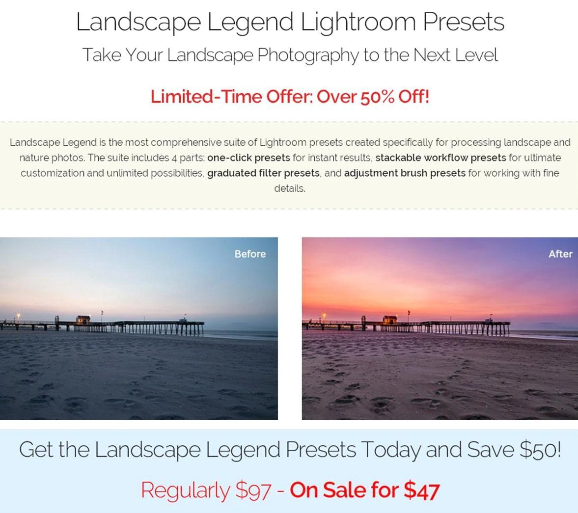 landscape-legend-lightroom-presets-for-awesome-nature-photography2