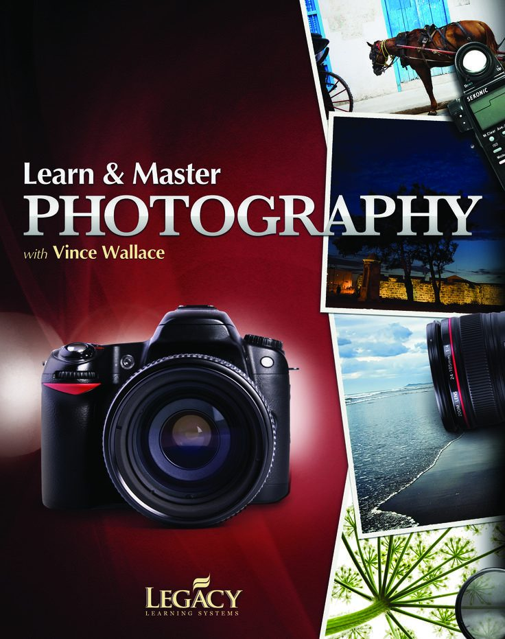 learnandmaster-1