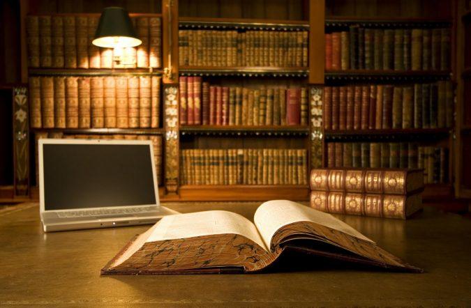 legal-books-1