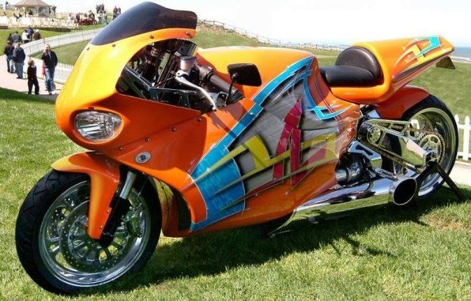 mtt-y2k-turbine-superbike