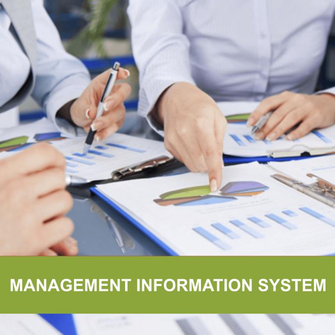 management-information-system