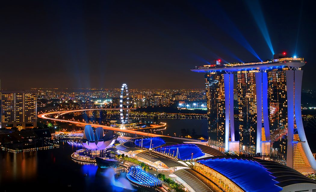 marina-bay-sands-singapore1