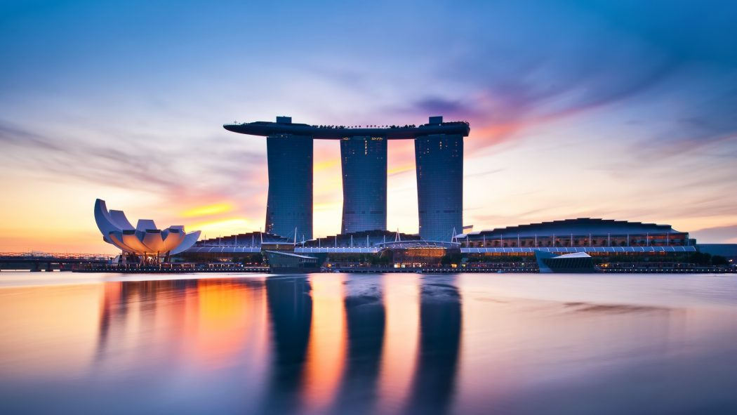 marina-bay-sands-singapore2