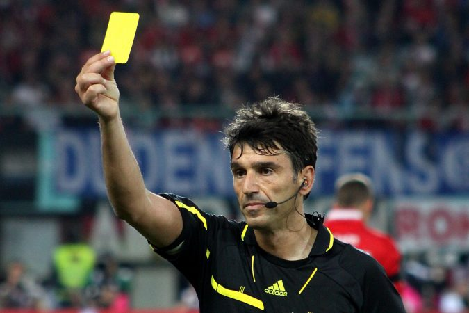 massimo_busacca_referee_switzerland_10