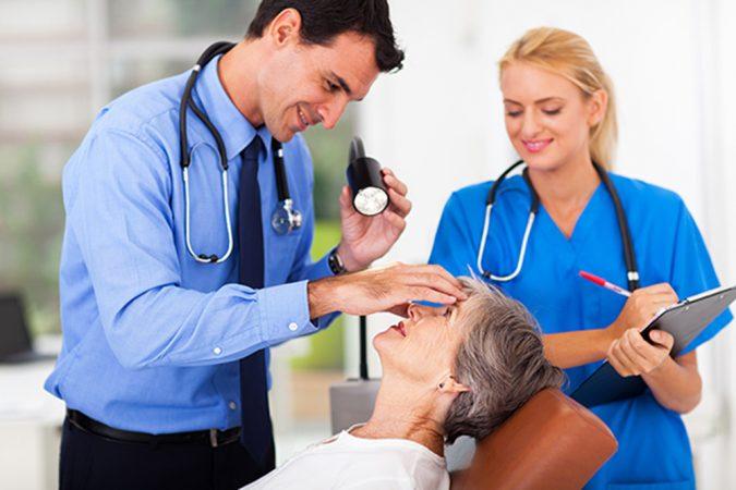 medical-assistance