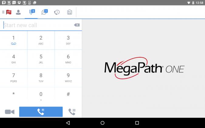 mega-path-2