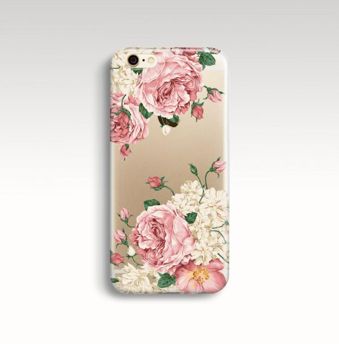 monogrammed-iphone-case