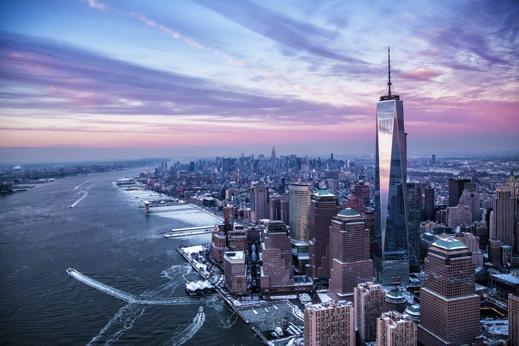 one-world-trade-center-new-york-1