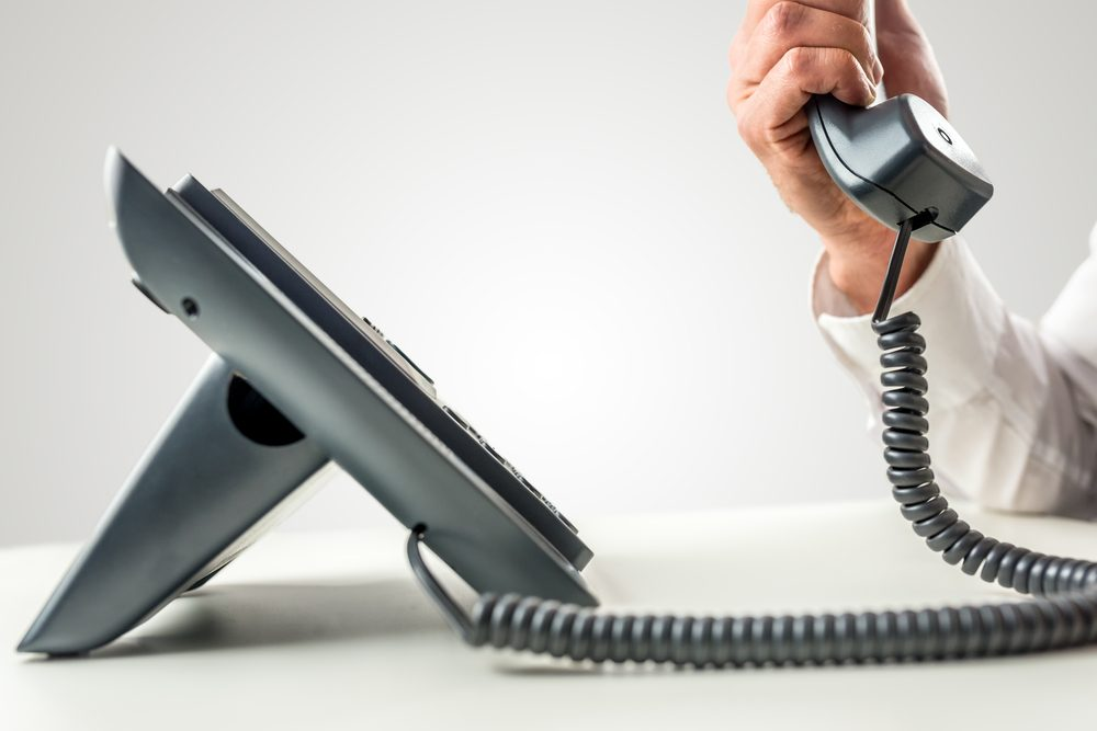 Photo of Top 10 Best Services & Deals of Business VoIP Phone