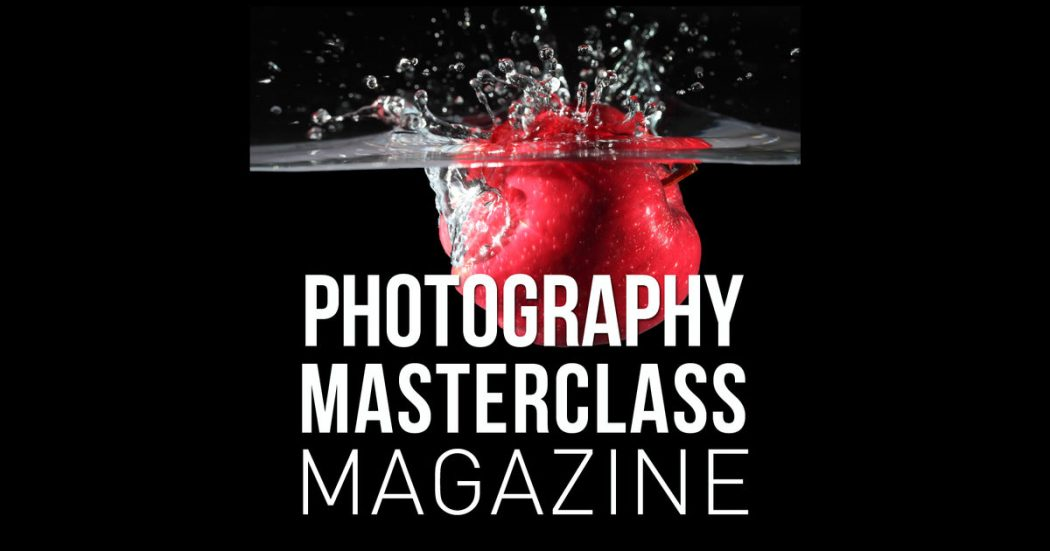 photography-masterclass1