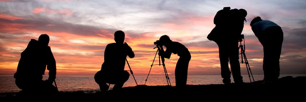 Photo of Top 10 Best Photography Courses in 2020