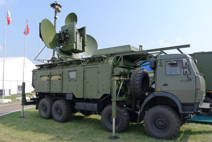 russian-army-electromagnetic-weapons