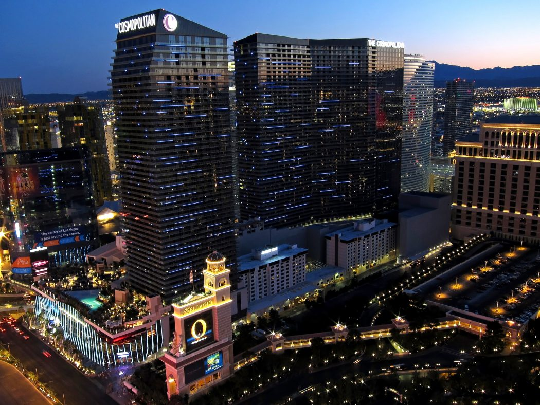 the-cosmopolitan-las-vegas2
