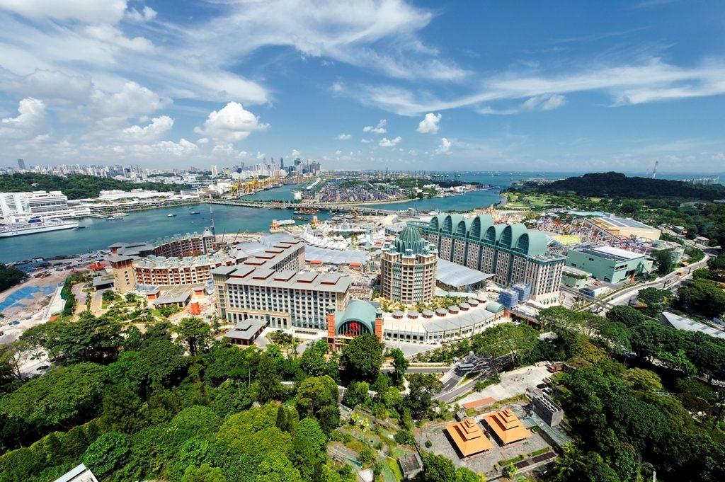 the-resort-world-sentosa-singapore1