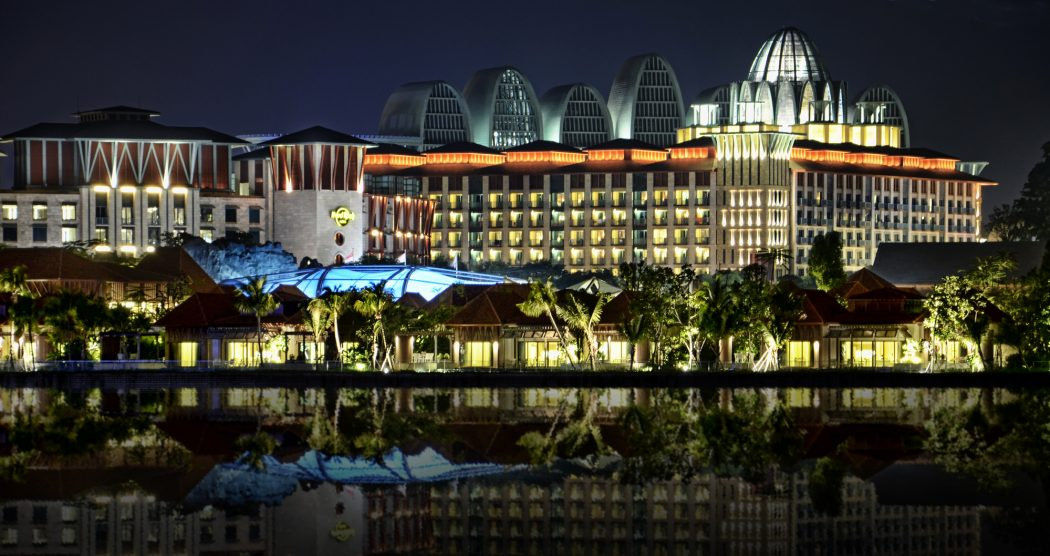 the-resort-world-sentosa-singapore2