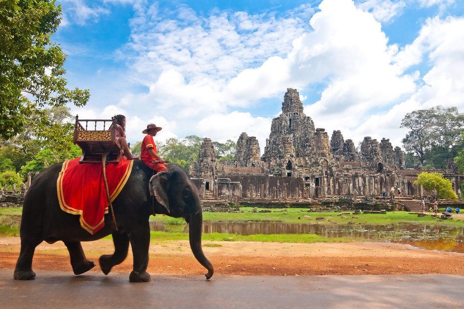 traveling-in-cambodia