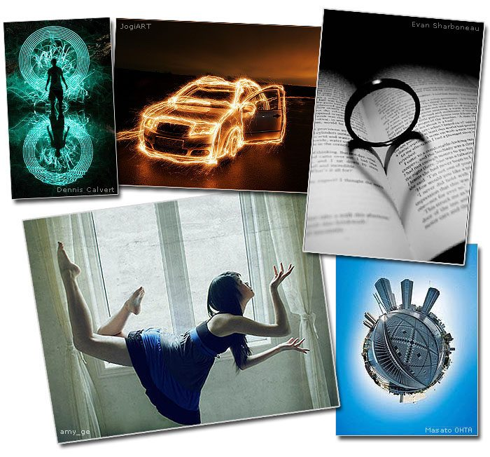 trick-photography-and-special-effects-e-book2