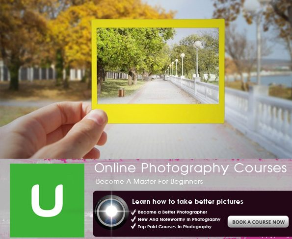 udemy-photography-courses1