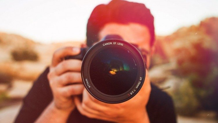 udemy-photography-courses2