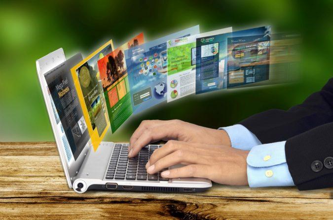 web-design-and-development2