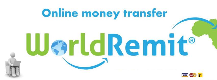 world-remit