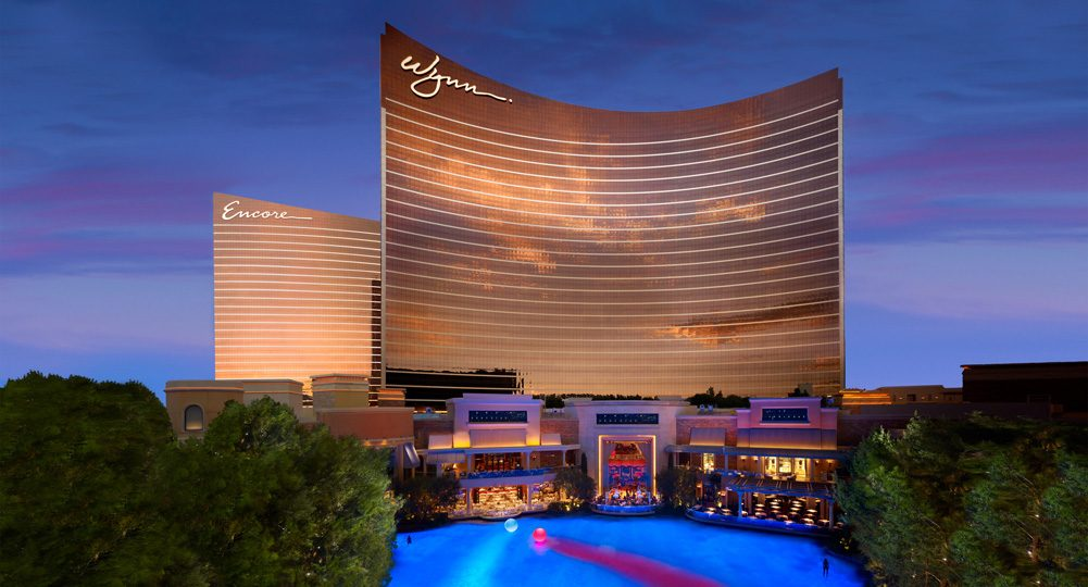 wynn-resort-las-vegas1
