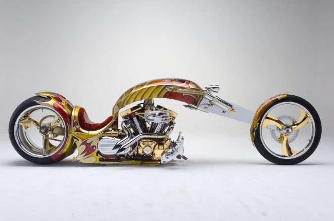 yamaha-roadstar-bms-chopper