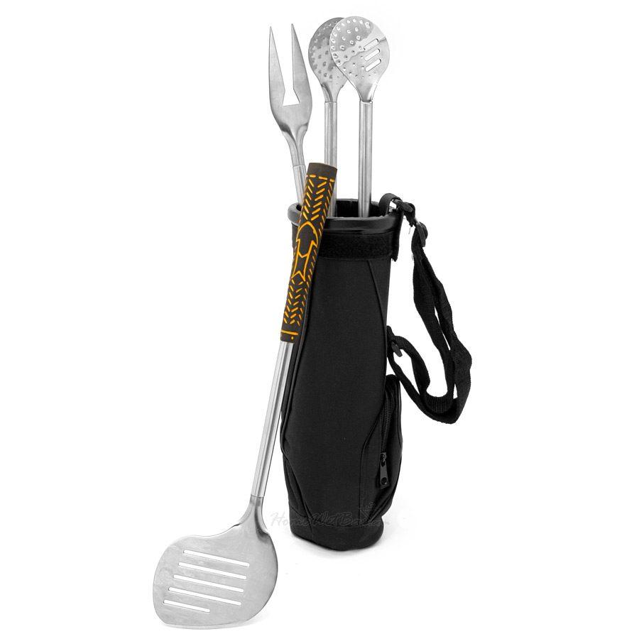 bbq-golf-tools
