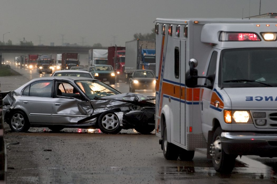 Photo of Top 10 Best Auto Accident Attorneys in the U.S.