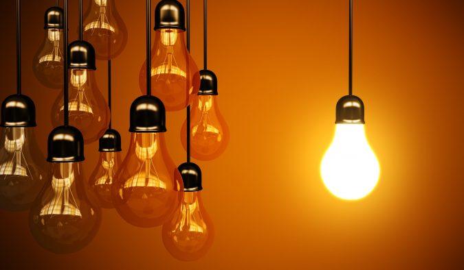 electricity2