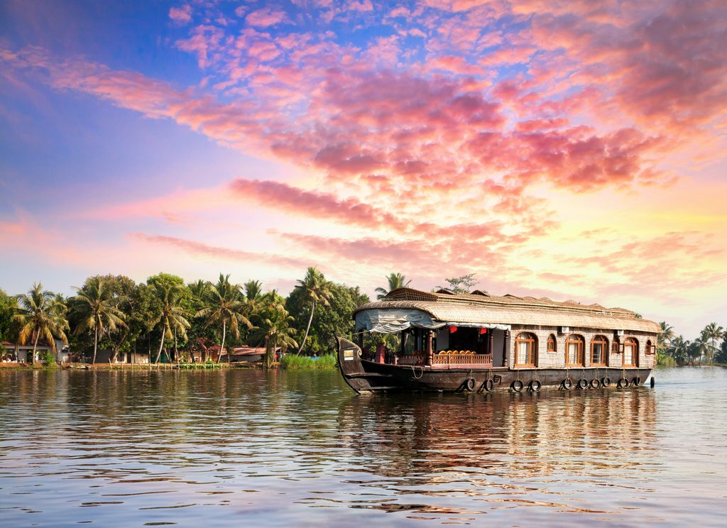 kerala-tour-packages-13