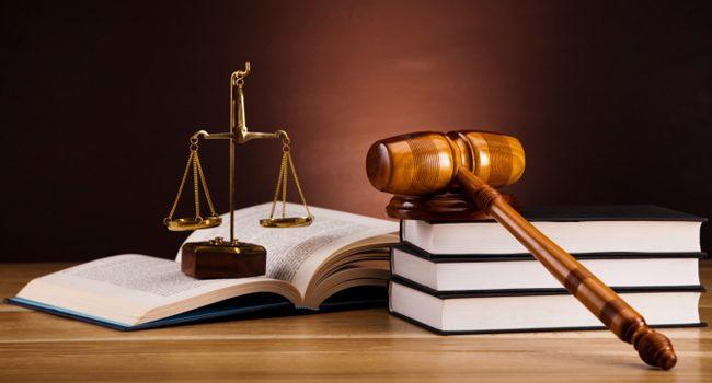 Photo of 10 requirements to be a Perfect Criminal Defense Lawyer