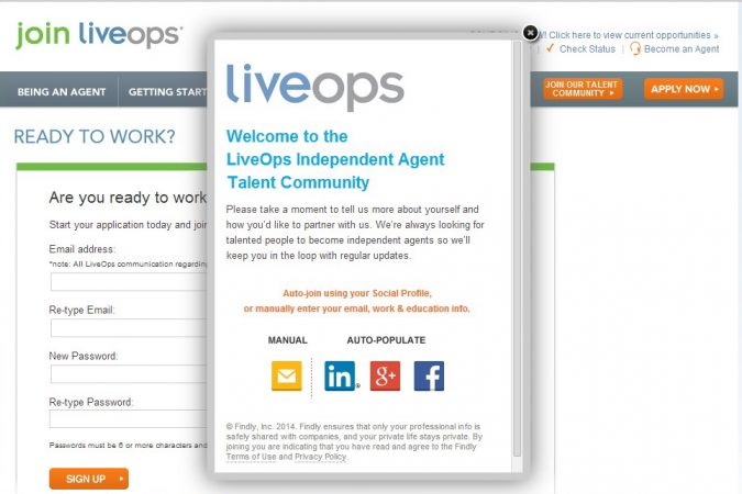 liveops-chat