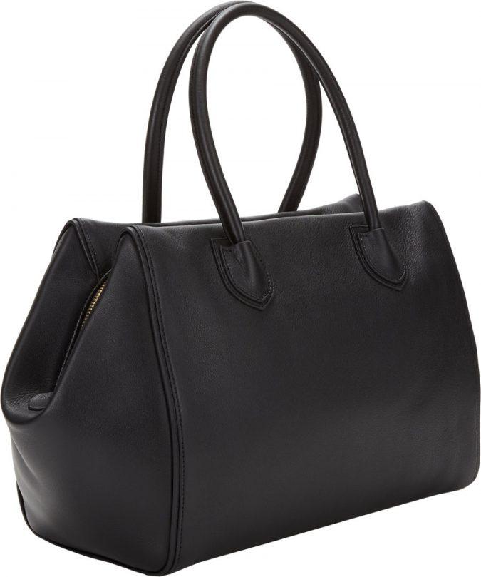 mark-cross-black-madison-doctor-satchel-product-1-20884211-1-410159321-normal
